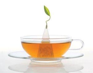 indigo-tea-cup
