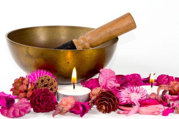 buddhi-institute-bowls