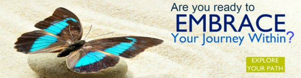EMBRACE-WP-HOME-BANNER